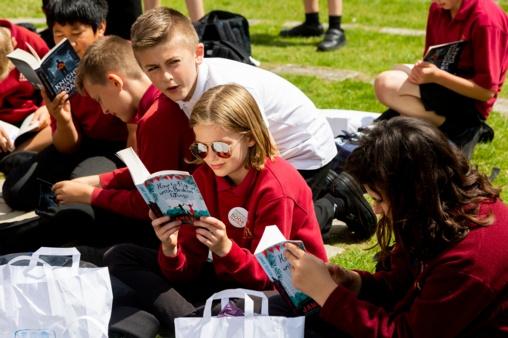 Senior School news - Norwich School