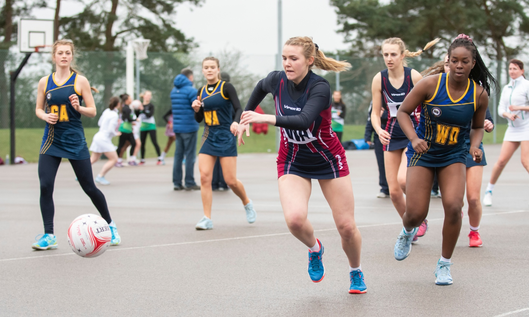 Netball Nationsal_March2019_009.jpg