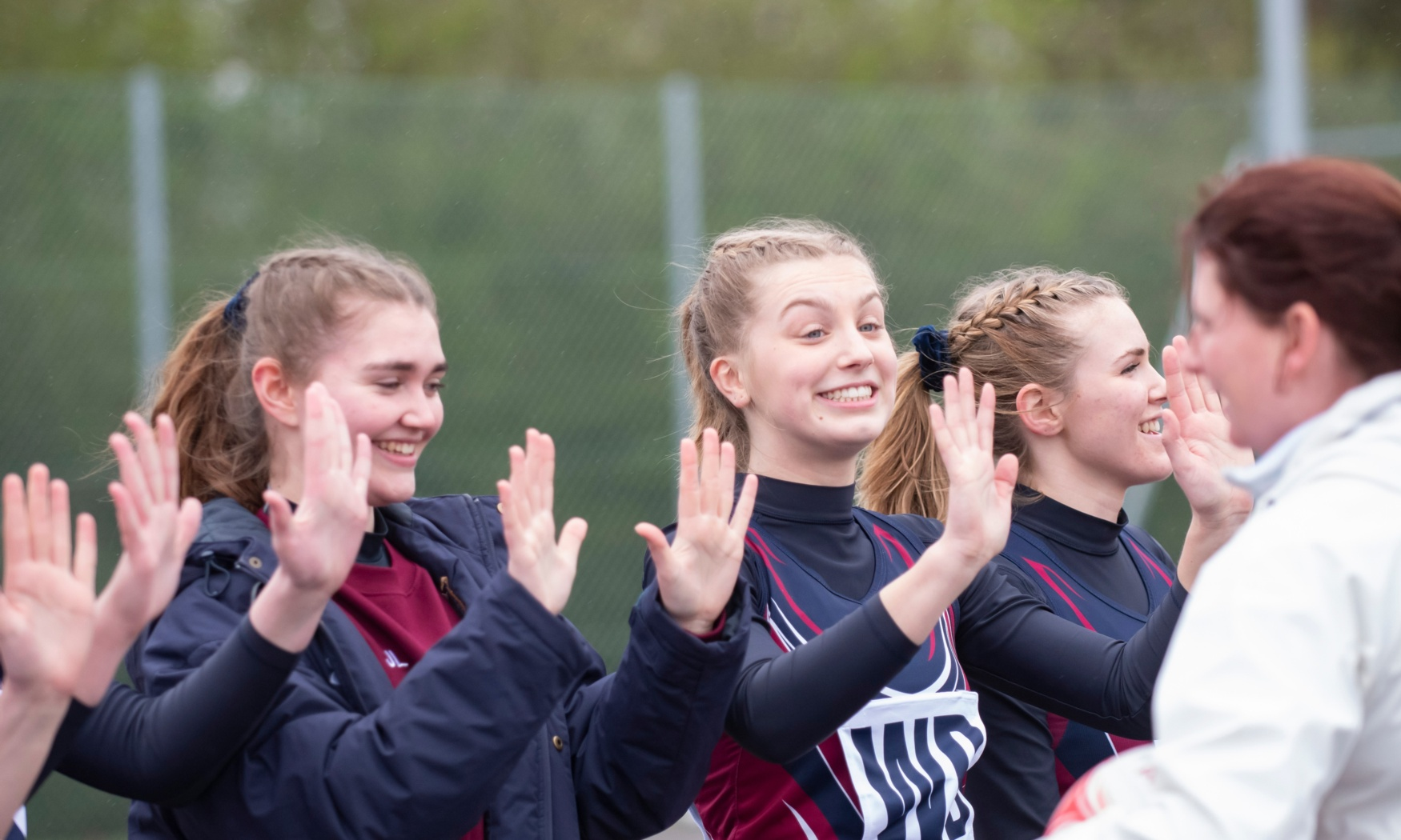 Netball Nationsal_March2019_005.jpg
