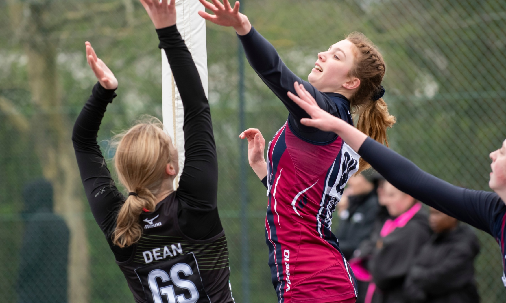 Netball Nationsal_March2019_022.jpg