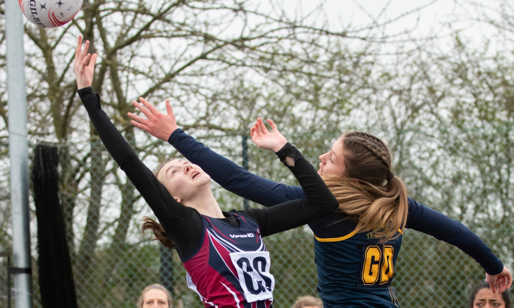 Netball Nationsal_March2019_011.jpg