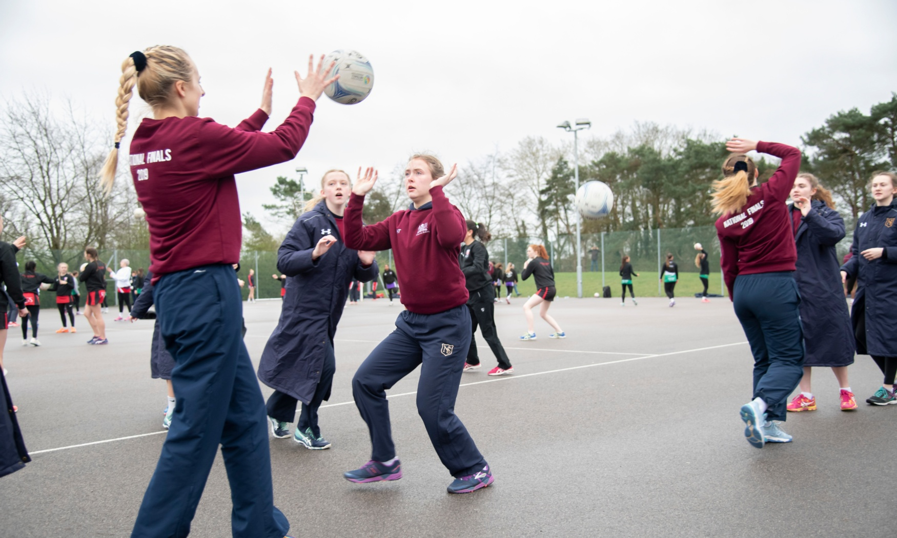 Netball Nationsal_March2019_004.jpg