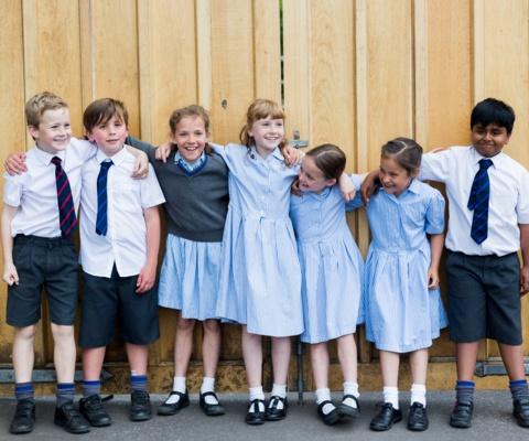 Lower School News Norwich School