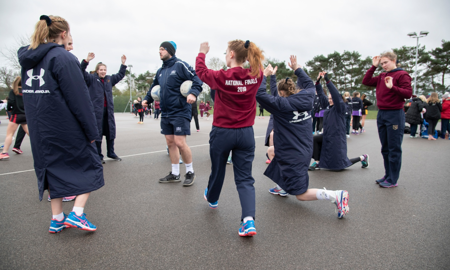 Netball Nationsal_March2019_001.jpg